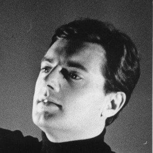 Gianfranco Plenizio