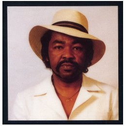 Roy Lee Johnson