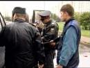 ФСБ взрывает Россию запрещен к показу на российском ТВ