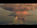 Невероятные - ФОТО, Извержения - ВУЛКАНОВ !!!