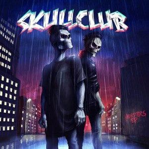 Skullclub