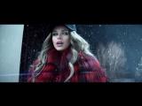 Ханна - Без тебя я не могу (Премьера клипа, 2016)