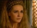 Сериал Роксолана_ Владычица империи 2003 15 серия историческая драма