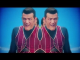 We Are Number One, but its SayMaxWell  MiatriSs Remix (Lazytown)