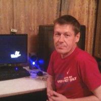 Anatoly GORDEEV