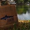 Shark Sushi, Роллы от пацанов | Сосновоборск