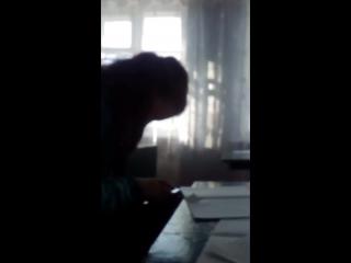 Ростик Матвеев - Live