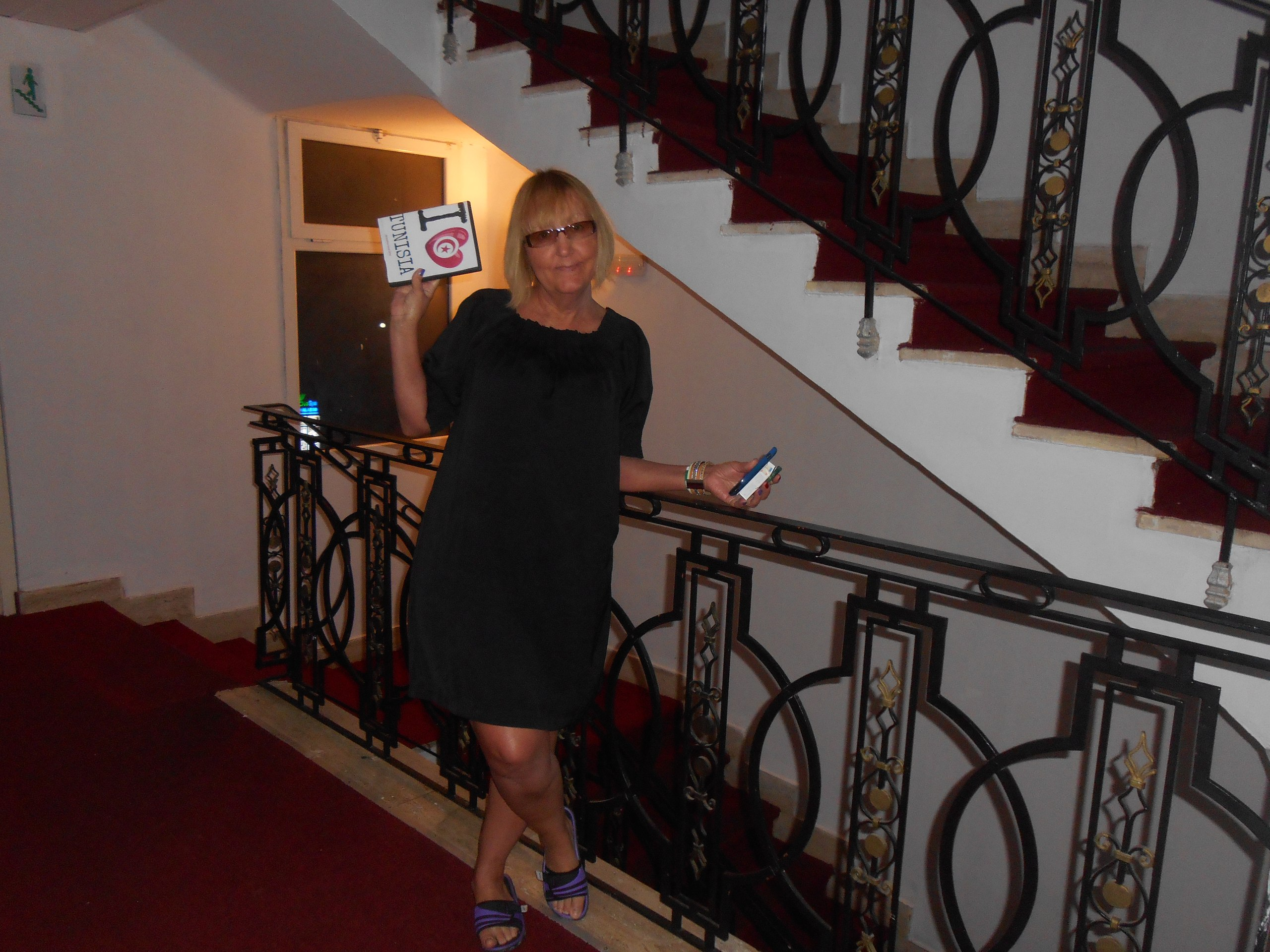 Lyudmila, 45, Slantsy