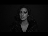 Ashley Graham by Belle Smith and Isabella Boreman - LOVE