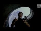 Culture Beat - Crying In The Rain Full HD Eurodance евродэнс хиты 90