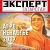 Эксперт Татарстан, деловой журнал