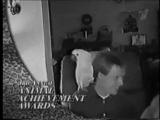 staroetv.su / Сами с усами (Первый канал, 2003) Фрагмент