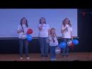 остров детства песня Мир без войны