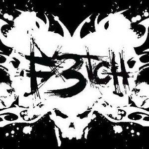 F3tch
