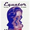 Equator'17