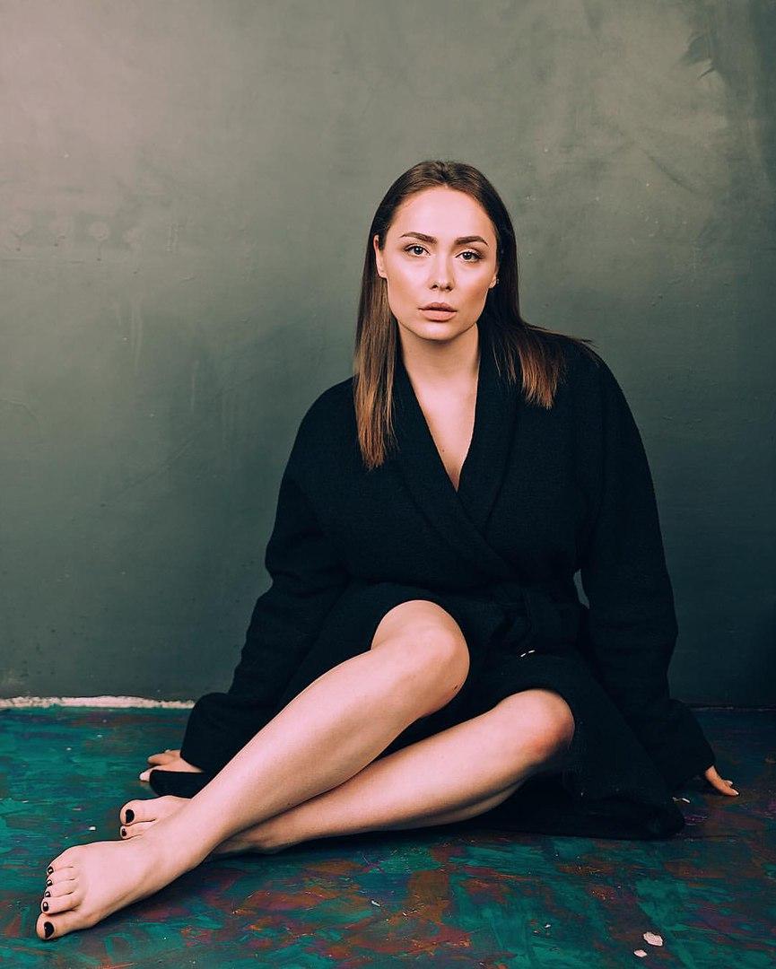 Евгения Розанова Актрисы российского кино фото и фамилии