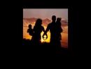 Есть люди-закаты и люди-рассветы. Автор:Ирина Самарина-Лабиринт. Читает: Галина Гурова.