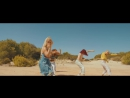 26. Julie Bergan ft. Tunji Ige - If You Love Me - 1080HD