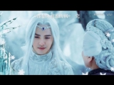 Фан-видео 【幻城】【马天宇】