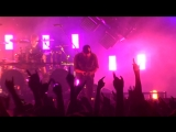 In Flames - Sounds From the Heart of Gothenburg (Live DVD 2016)