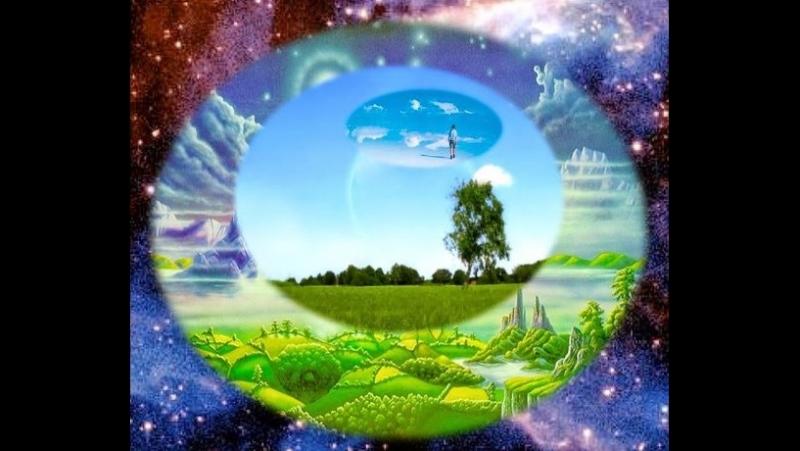 О Библейских Пророчествах и Конце Света.