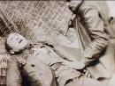 Два капитана - 2 (1992) драма, фэнтази
