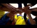 Конча-Заспа. 13.03.2017 Збірна України з гандболу готується до матчів проти Іспанії