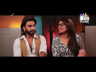 Ranveer_and_Sonakshi_get_candid_about_their_Shooting_Experience_of_their_latest