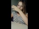 Валерия Лавриненко - Live