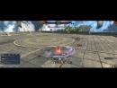 Blade Soul [LSM vs shadow master]