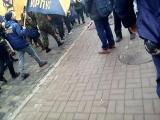 Киев 7