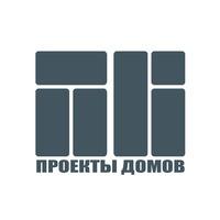 proyektydomov