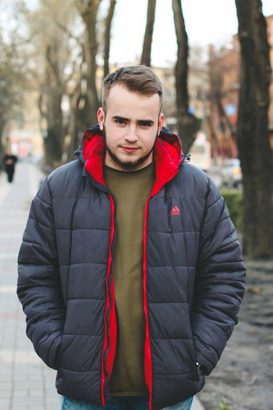 Алексей Смирнов | Воронеж