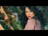 Naguale feat. Andra - Falava (by KAZIBO)