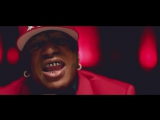 Lil Wayne - We Alright ft. Birdman  Euro (Official Video)