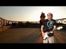 Maestro - Янтарный свет луны