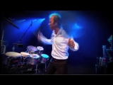 SAFRI DUO  -  PLAYED A LIVE (10