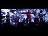 Ярга - Леля (Live г. Железноводск