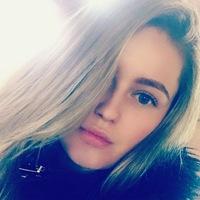 Анна Шерстобитова