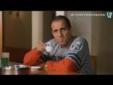 Киноцитата из фильма «Укрощение строптивого»