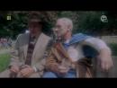 Ва-банк 2 или ответный удар 1984 Польша фильм