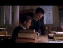 Одержимый дьяволом 2000 США фильм