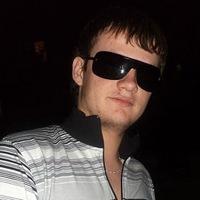 Ivan Oliarnik