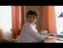 Монтекристо 91 серия 2008