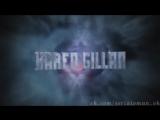 Заставка сериала «Доктор Кто - Doctor Who». 5-6 сезоны