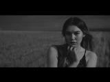 Taran Film // NU-ART // Backstage