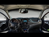 Fiat Brava - Multimídia 2 DIN