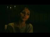 Елена Камбурова - Любовь и разлука