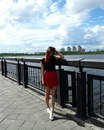 Виктория Шуматбаева фото #8