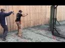 Торгашов Павел - кубок Архангела Михаила (упражнение 8)